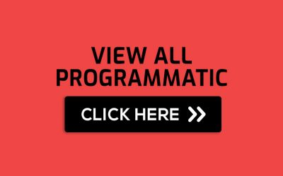 All Programmatic